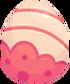 Shell Egg