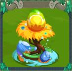 EggButtercup