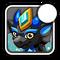 IconHaunted Aquarius1
