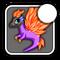 Iconparadise3