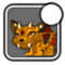 Iconsabretooth2
