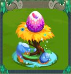 EggLovebird