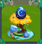 EggMoonlight