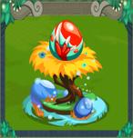 EggTusker