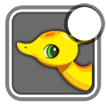 File:Iconfairy1.png