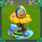 EggDouble-Dye