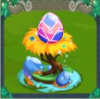 EggNoblePrincess