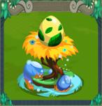 EggWisp