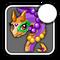 Iconbeaded2