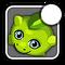 Iconsucculent1