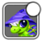 Iconwitch1