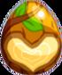 Lovers Tree Egg