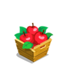 Apple Crate