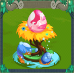 EggRoseQuartz