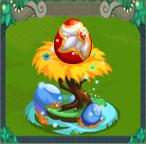 EggWheel