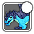 Iconfossil4