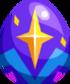 Fantasy Egg