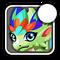 IconFeygarden2