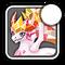 IconShatterfright4