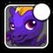Iconbehemoth1