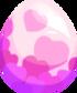 Cutiepie Egg