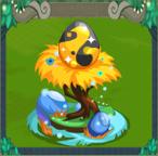 EggHauntedGemini
