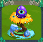EggIllusion