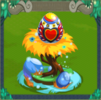EggQueen