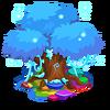Feyglade Oak