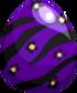 Manticore Egg