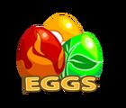 Menu eggs