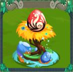 EggOldKlaws