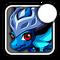 IconDark Water3