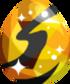 Lumen Egg