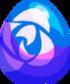 Wonder Egg