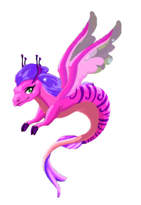 Image - Charm Epic.png | Dragon Story Wiki | FANDOM powered by Wikia
