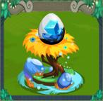 EggBeryl