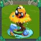 EggDuskhopper