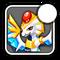 IconGiza4