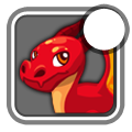 File:Iconfire3.png