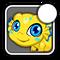 Iconpuffer2