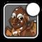 Iconsasquatch3