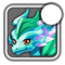 Iconseaglass4