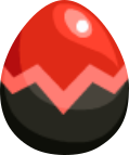 Intrepid Egg