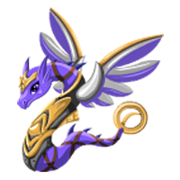 Warrior Princess Epic