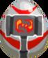 Blacksmith Egg