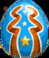 Capricorn Egg