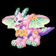 Fairy Queen Adult