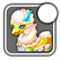 IconPom Pom4