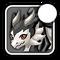 IconSnowhound3